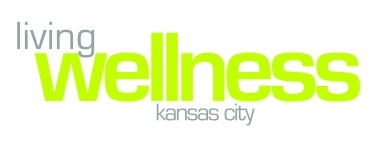 Living Wellness Kansas City Logo