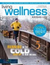 Jan Feb 14 cover
