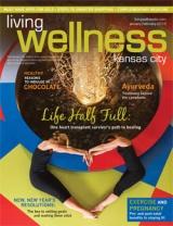 Jan Feb Cover