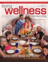 Nov Dec Cover