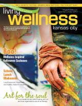 LWKC Sept Oct Cover2013