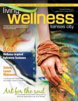 LWKC Sept Oct Cover2013